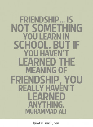... Friendship Quotes | Motivational Quotes | Life Quotes | Love Quotes