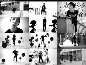 File Name : Machine-Gun-Kelly-Skate-Cans-HD-1080p-x264-2013-www ...
