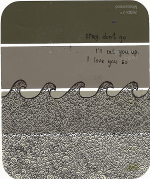 Favim.com-i-love-you-quote-text-607084.jpg