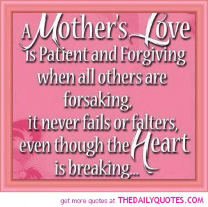 mothers-love-patient-forgiving-quote-picture-family-quotes-pictures ...