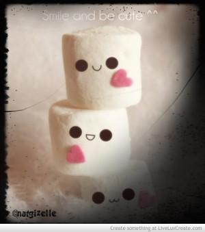 Cute-smile-cute-love-quotes-Favim.com-553744-1-.jpg
