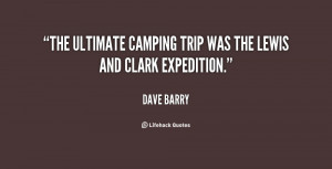 pictures of lewis and clark expedition