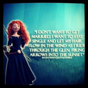 quotes from disney movies quotesgram
