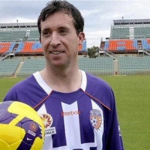 Robbie Fowler | $ 46.5 Million