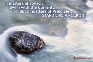 Quotes, Pictures,Values, Honesty , Ethics , Principles , Motivational ...
