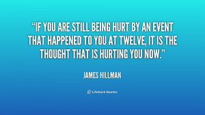 Motivational Quotes On Being Hurt http://quotes.lifehack.org/quote ...