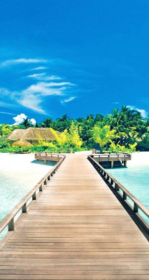 beautiful-beach-summer-wallpaper_cc561aef0878210879f07c9f2f4baa3e_raw ...