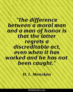 character morals integrity Character definition is - one of the attributes or features that make up and distinguish an individual how to use character in a sentence  ethics, morals .
