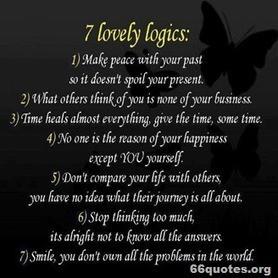 prison inspirational quotes quotesgram