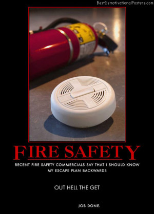 fire-safety-extinguisher-alarm-best-demotivational-posters