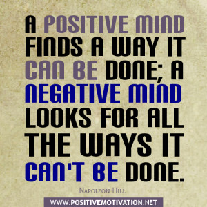 File Name : positive-mind-quotes-Napoleon-Hill-quotes.jpg Resolution ...