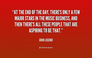 quote-John-Legend-at-the-end-of-the-day-theres-195297.png