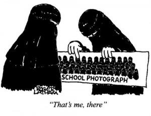 islam muslim jokes