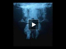 Bill Viola Life Seconds From