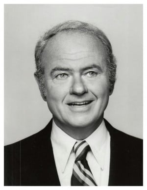 32nd Golden Globe Awards -Best Supporting Actor: Harvey Korman – The ...