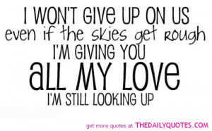 wont-give-up-quote-love-poem-nice-sayings-pics-lovely-picture.jpg