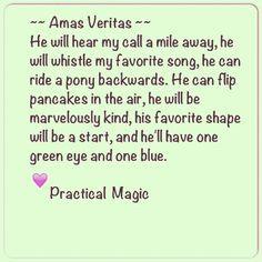 practical magic sandra bullock nicole kidman more quotes sayings 1