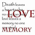 losing someone to death bing images more lose someone to death quotes ...