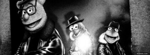 muppet run dmc facebook cover