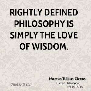 Roman Philosophers Quotes. QuotesGram