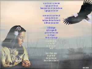 native american lara kinast do not speak of native american native ...