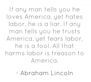 ... .net/post/22235116397/if-any-man-tells-you-he-loves-america-yet-hates