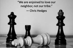 this quote about love racial segregation or anti violence more quotes ...