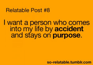 Funny Relatable Posts Quotes