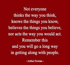 ... , happi, wisdom, speak, true, thought, inspir, mind, someth