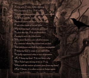 poem 3 Image