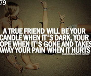 ... , text, quote, quotes, friend, best friends, pretty, friends, girls