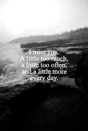 quotes-about-missing-someone-9.jpg