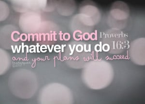 ... quotes99.com/wp-content/uploads/2012/06/God-quotes-111.jpg[/img][/url