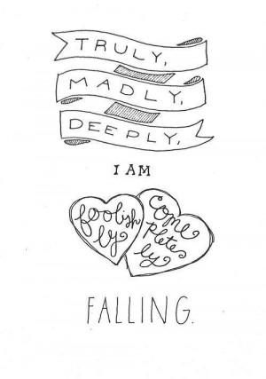 one direction lyrics   Tumblr   via Tumblr   We Heart It