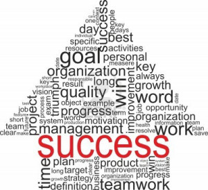... best attributes and should tell an employer why you are the best