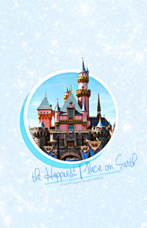 Walt Disney welcome disney parks disney quote walt disney quote ...