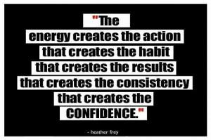 positive energy quotes - Google zoeken
