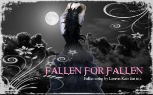 Fallen for Fallen
