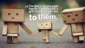 ... Quotes, God Quotes, Gifted, Family, God, Gifted, Quotes, Wallpaper