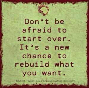 Quotes worth recalling