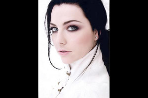 Amy Lee Quotes Amy Lee