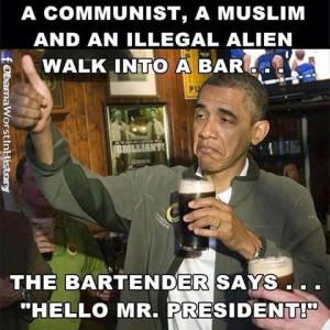 6552d1413366943-obama-beer-obama-bar.jpg