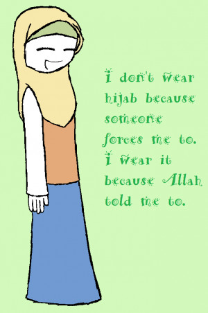 Ramadan Hijab Islamic Quotes On Guide To Understanding Islam 800 X 600 ...