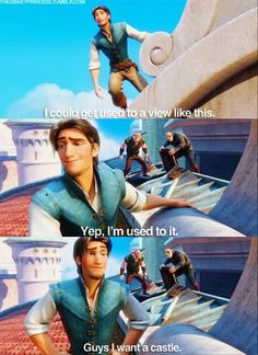 ... quotes funny disney tangled funny castles best funny movie quotes