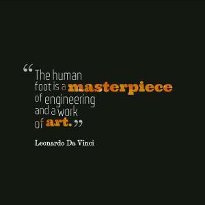 Top Biomedical Engineering Schools in United States