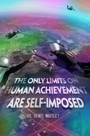inspirational-quote3