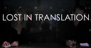 936full-lost-in-translation-artwork.jpg