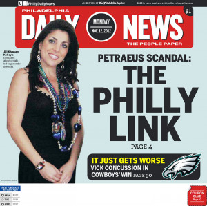 ... email daily news editor 17jx85ajw1ndvjpg jpg philadelphia daily news