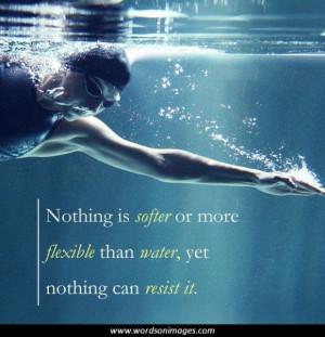 swimming pool quo