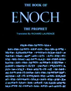 book of enoch pdf audio